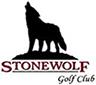 Stonewolf Logo