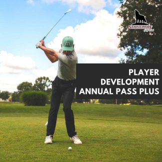 Player Development Pass Plus